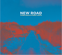 New Road Album
